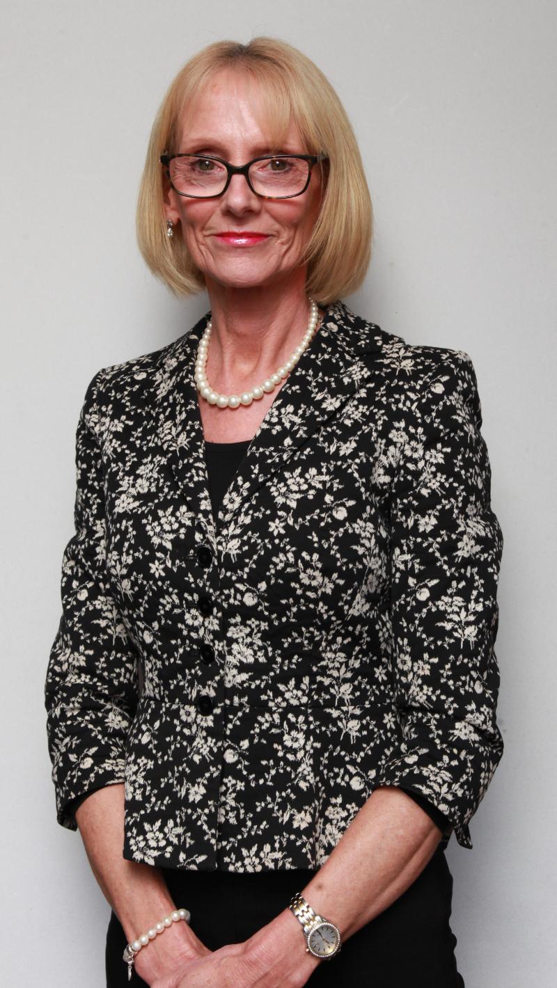 Denise Goulbourn